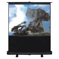 PANTALLA MULTIMEDIA SCREEN MSF-122 PISO 60 PULGADAS