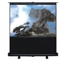 PANTALLA MULTIMEDIA SCREEN MSF-146 PISO 70 PULGADAS