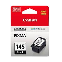 CARTUCHO CANON PG-145 NEGRO COMPARIBLE CON MG2410