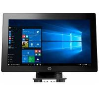 PUNTO DE VENTA HP RP9015A AIO/INTEL CELERON G3930E 2C 2.9GHZ 2MB/4GB 1X4GB DDR4-2400 SODIMM/128GB SSD/15.6 HD ANTIREFLEJANTE TOUCHSCREEN/INTEL HD 510/1 DP/WIFI INTEL NVPROBT/RJ45/FREEDOS/1-1-1