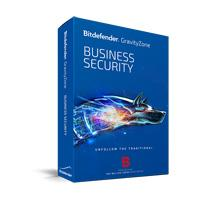BITDEFENDER GRAVITYZONE BUSINESS SECURITY 3-14 USR, 1 AÃ'O, ELECTRONICO SECTOR EDUCATIVO