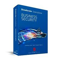 BITDEFENDER GRAVITYZONE BUSINESS SECURITY 15-24 USR, 1 AÃ'O, ELECTRONICO SECTOR EDUCATIVO